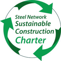 sustainableCharterLogo